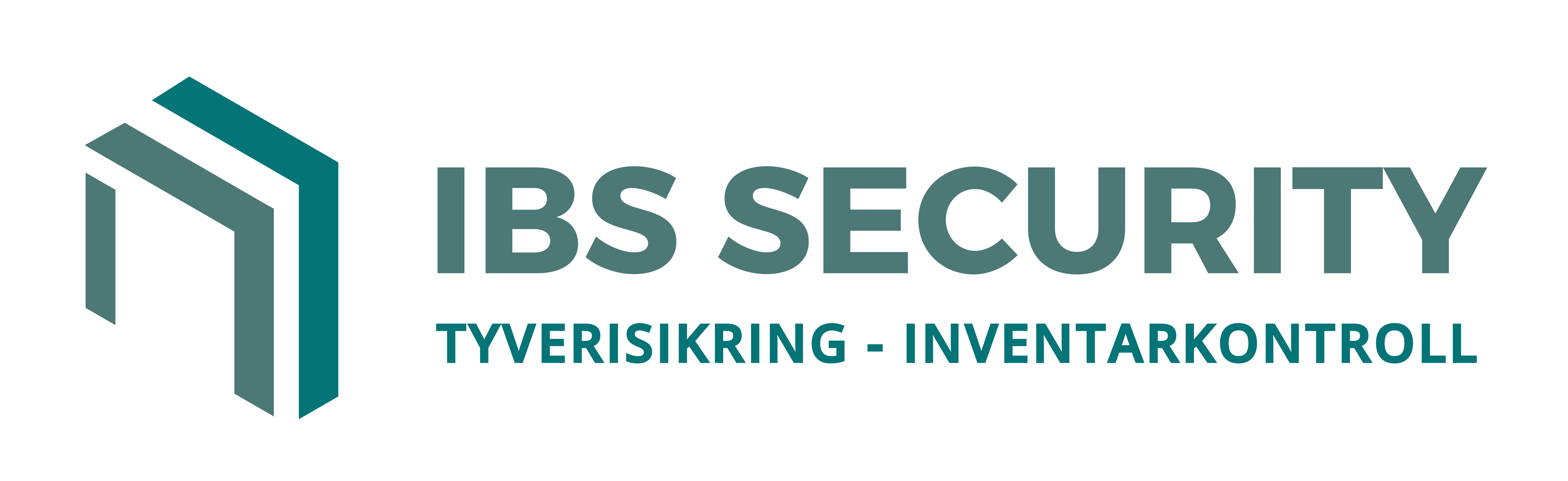 IBS Security